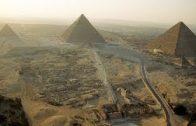 ✪✪ Pyramiden des Schreckens – Doku 2015  ✪✪