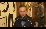 GE Dokumentarfilm – Dokumentarfilm Polizei Doku Im Einsatz auf der Autobahn