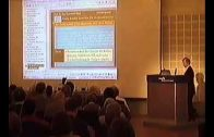 Quantenphysik oder Wirbelphysik   Konstantin Meyl 2002