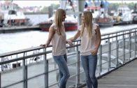 Rätsel Mensch (1/2): Wie wir fühlen – Fahndung im Reich der Gefühle – Terra X – ZDF HD+