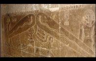 Rätselhafte, antike Zivilisation Phonizier Doku 2016