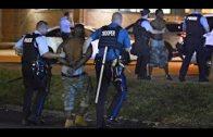 Rassismus in Polizei Uniform Polizeigewalt in Amerika Doku 2017 HD (NEU)