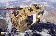 Raumfahrt für Jedermann Geld aus dem All   HD Doku