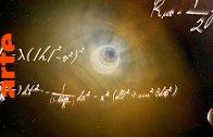 Universum oder Multiversum? | Die Magie des Kosmos (3/4) | Doku | ARTE