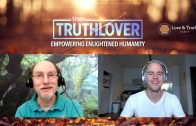 Real Magic – TruthLover #5 with Dean Radin