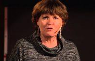 REGRET-FREE LIVING   Bronnie Ware   TEDxGraz