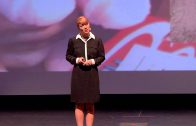Reimagining Disability & Inclusive Education | Jan Wilson | TEDxUniversityofTulsa