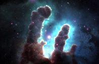 Reise ans Ende des Universums – Doku 2017 Universum HD Neu. -Jupi's Dokumentation HD