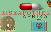 💊Reiseapotheke West-Afrika💉 – Gefahren – Durchfall Medikament & Tipps – Elfenbeinküste