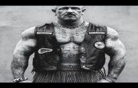 Reportage deutsch Gefährliche Gangs Skinheads (Bande, Schar) Dokumentation