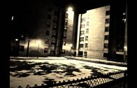 Ro Lee – Street Stories