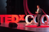 Rohit Bassi | TEDx Talks | Business – Relationships – Life – Work | Miracle of Compassion |