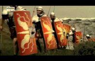 ✪✪ Rom – Die letzte Grenze (1/3) Die Invasion  ✪✪