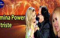Romina Power è triste: ecco perchè Al Bano preferisce Loredana Lecciso