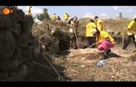 Roms Größter Feind   Ceasar Zittert   Doku 2015 Hd