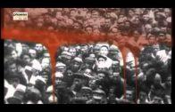 Rosa Luxemburg  Reportage über Rosa Luxemburg