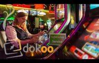 Roulette und Spielautomaten sucht in Deutschland,Doku