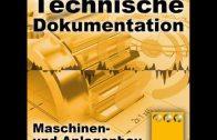RS #003 Content-Management-Systeme und Redaktionssysteme in der Dokumentation