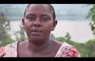 Ruanda Vergewaltigung mit Folgen ARTE Doku 2015