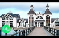 Rügen Armenhaus mit Luxusstrand | WDR Doku