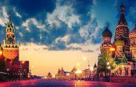 Russland – Die Wahrheit über das schönste Land der Welt [Russland Doku]