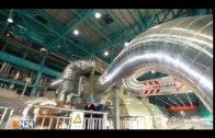 Russland und China: Die neuen Energie Supermächte Doku