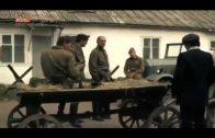 Russlands Mafia   2  Weltkrieg doku Deutsch