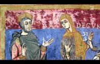 Sakrileg Oder Legende – Das Rätsel Um Den Da Vinci Code