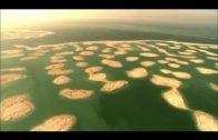 Sand – Die neue Umweltzeitbombe – Arte Doku HD