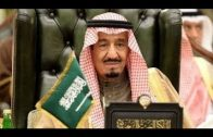 Scharia, Scheichs und Shopping: Saudi Arabien Königreich der Widersprüche