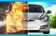 Schei* Elektroautos!  😡⚡ Wo du falsch liegst…