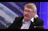Schlachtfeld Deutschland – Ein Land im Ausnahmezustand