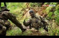 Schmutzige Kriege: Die geheimen Kommandoaktionen der USA