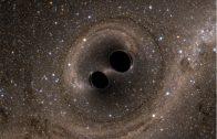 Schwarze Löcher Eine Zeitreise ins Universum – DOKU 2017