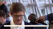 Schweiz Aktuell Extra LSZH 05.10.2013