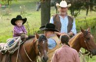 SCHWEIZWEIT – Schweizer Cowboys