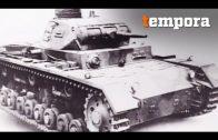 Schwere Kampfpanzer (Dokumentation, deutsch, Doku über Panzer, 2. Weltkrieg, kostenlos)