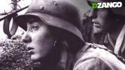 Schwere Kampfpanzer Dokumentation über Panzer 2  Weltkrieg, Doku, deutsch, Hitlerdeutschland WW2