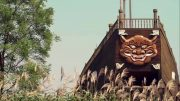 Seefahrer des Orients Teil 2 | Doku  2017