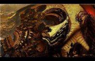 Sethos Schatten der Pharaonen (Doku Hörspiel)