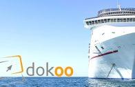 Sicherheit auf See   Doku