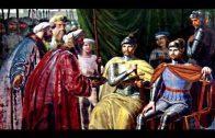 Sizilien das Königreich der Normannen (Doku Hörspiel)