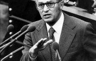 Skandal: Große Affären in Deutschland – Die Flick-Millionen 1982