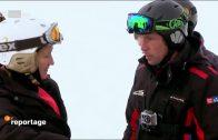 Skizirkus Tirol (1/2) Jobs zwischen Berg und Tal (HD-Doku)