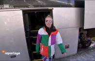 Skizirkus Tirol (2/2) Urlaub zwischen Luxus und Low Budget
