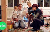 So ist das Leben eines deutschen Millionärs – Ungleichland (1/3): Reichtum  | WDR Doku