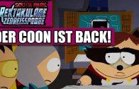 South Park Die rektakuläre Zerreißprobe #05 – In der Abtreibungsklinik