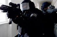 Spezialeinheit Cobra – Extremer als Navy Seals! – DOKU 2016 *NEU* HD