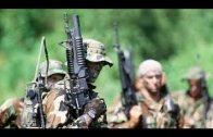 Spezialeinheit SAS Die tödlichste Eliteeinheit der Welt Doku 2018