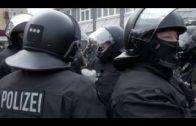 Spezialeinheiten aus Deutschland im Einsatz Polizei 2016 Doku 2016 (NEU *HD*)